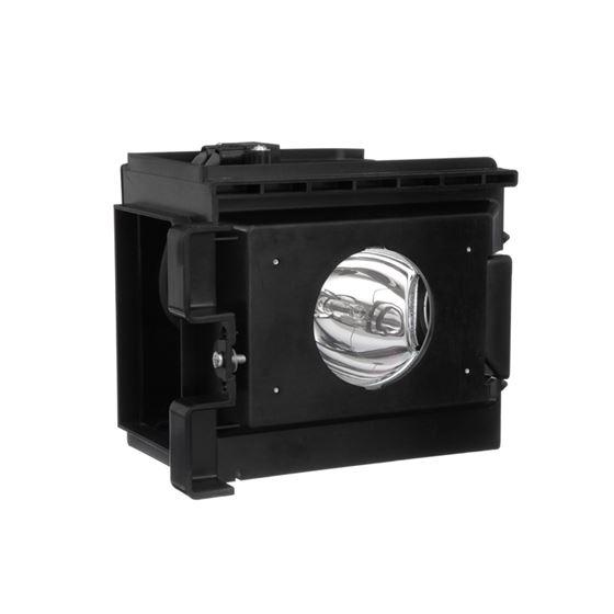 OSRAM TV Lamp Assembly For SAMSUNG HL-R6167W