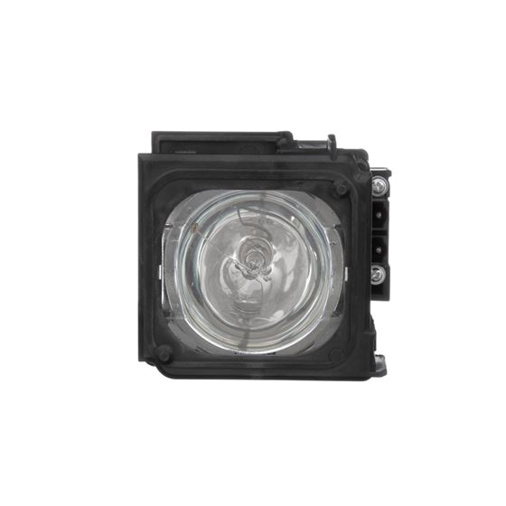 OSRAM TV Lamp Assembly For SAMSUNG HLT5076SXXAA