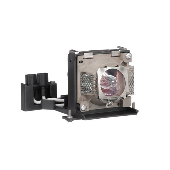 OSRAM Projector Lamp Assembly For BENQ PB7205