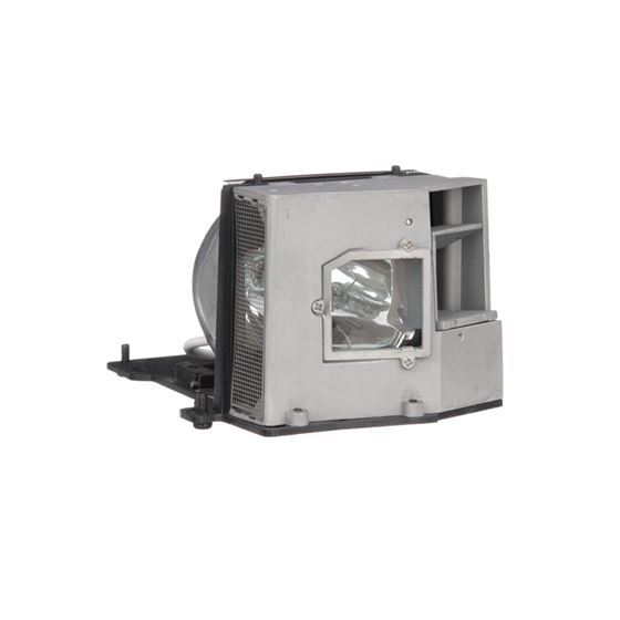 OSRAM Projector Lamp Assembly For OPTOMA EP780