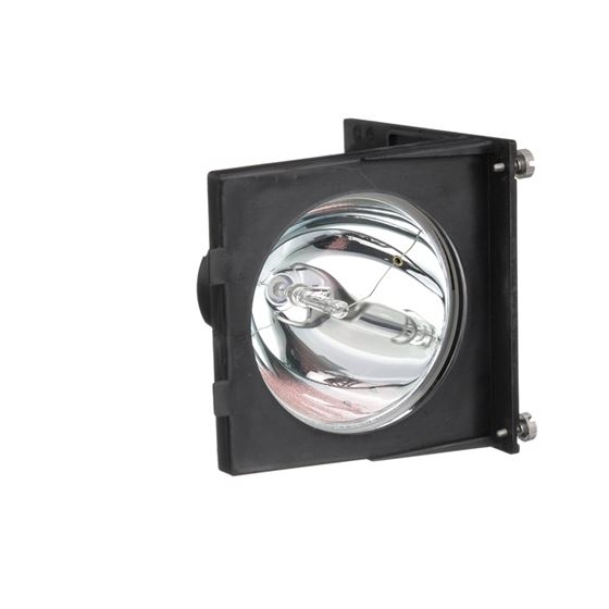 OSRAM TV Lamp Assembly For MITSUBISHI WD62525