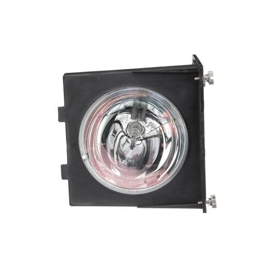OSRAM TV Lamp Assembly For MITSUBISHI WE52825