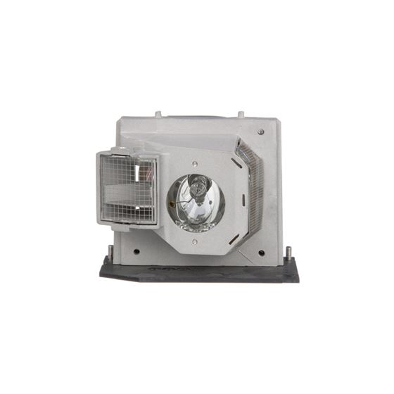 OSRAM Projector Lamp Assembly For OPTOMA THEME-S HT1080