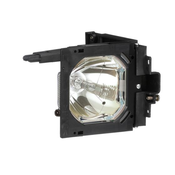 OSRAM Projector Lamp Assembly For EIKI LC-SX7