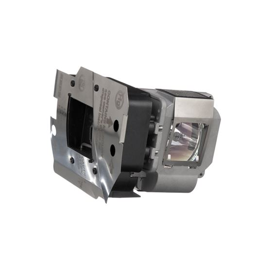 OSRAM Projector Lamp Assembly For MITSUBISHI EX52U
