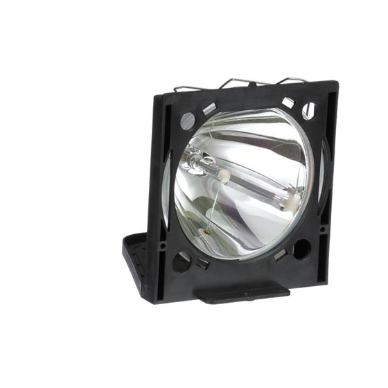 OSRAM Projector Lamp Assembly For EIKI LC-SVGA861