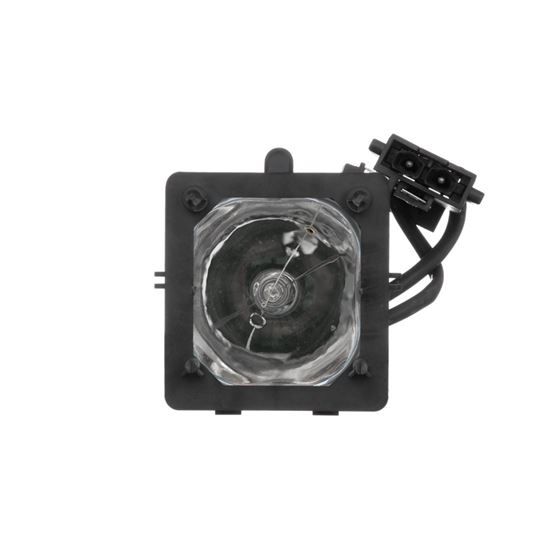 OSRAM Projector Lamp Assembly For SONY XL-5200