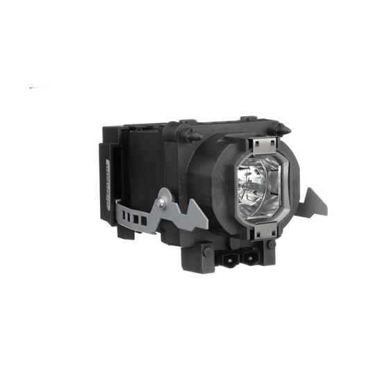 OSRAM TV Lamp Assembly For SONY KDF-50E2010