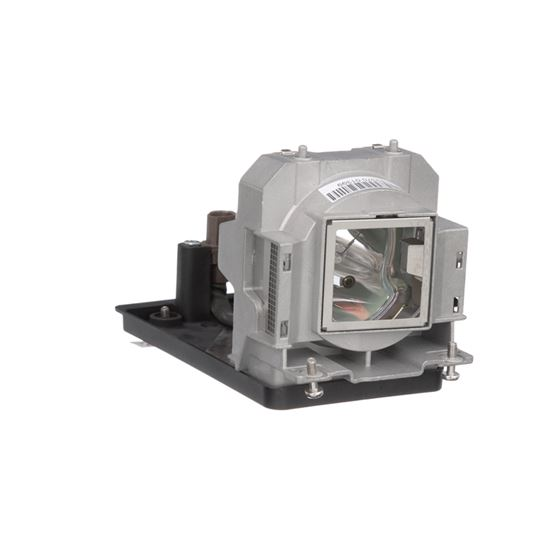 OSRAM Projector Lamp Assembly For TOSHIBA TLP-LW14