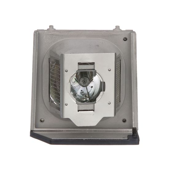OSRAM Projector Lamp Assembly For DELL 310-7579