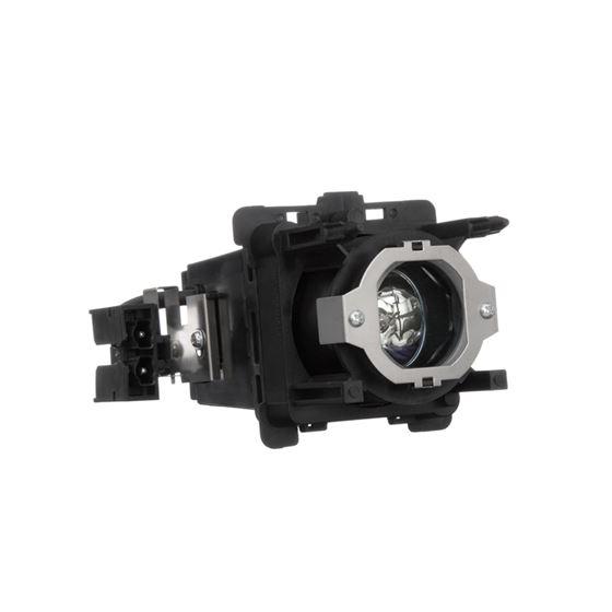 OSRAM TV Lamp Assembly For SONY KDF-46E3000