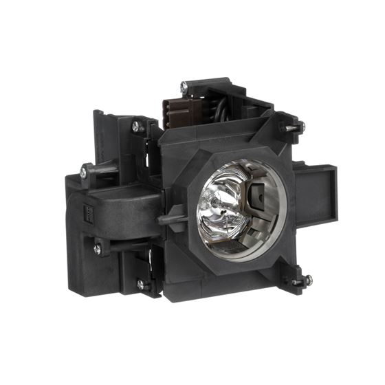 OSRAM Projector Lamp Assembly For SANYO PLC-ZM5001