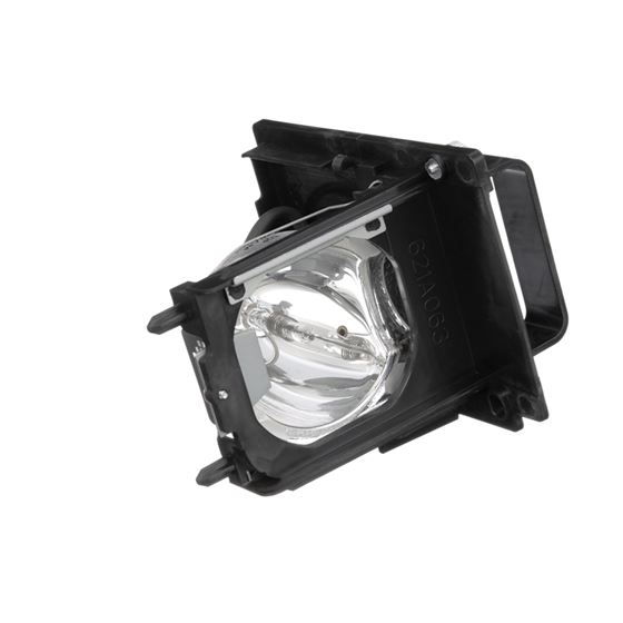 OSRAM TV Lamp Assembly For MITSUBISHI WD82742