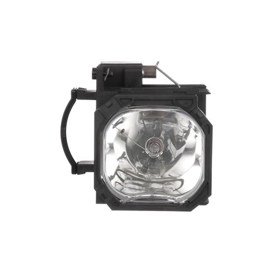 OSRAM TV Lamp Assembly For MITSUBISHI WD-52530