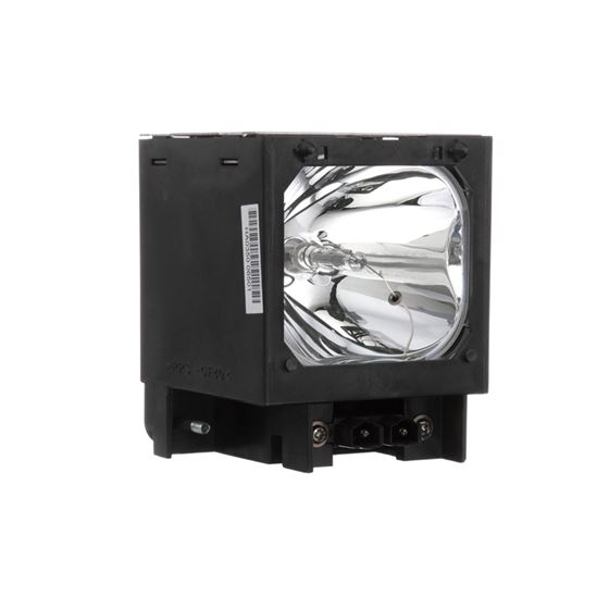 OSRAM TV Lamp Assembly For SONY KDF-50WE655