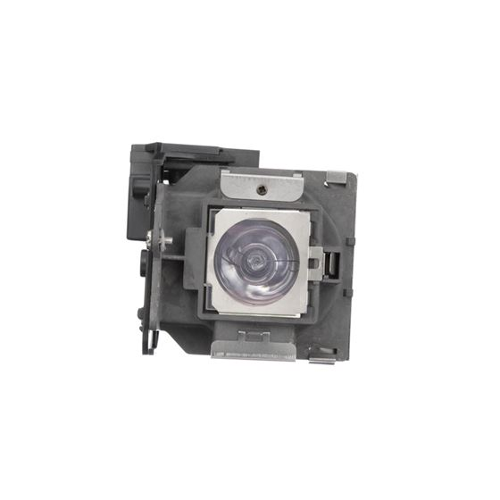 OSRAM Projector Lamp Assembly For BENQ 5J.06001.002