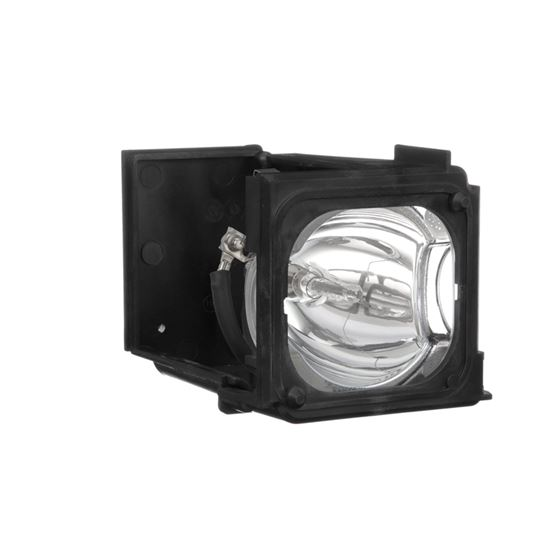 OSRAM Projector Lamp Assembly For SAMSUNG BP96-01795A