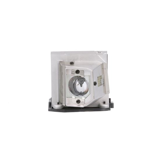 OSRAM Projector Lamp Assembly For DELL 725-10204