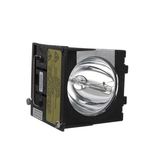 OSRAM TV Lamp Assembly For MITSUBISHI WD62627