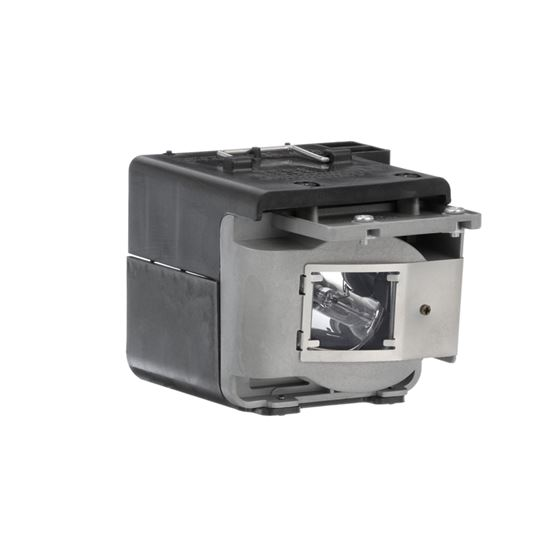 OSRAM Projector Lamp Assembly For BENQ MX512