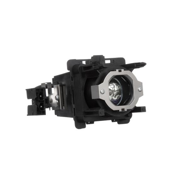 OSRAM TV Lamp Assembly For SONY KDF-50E3000