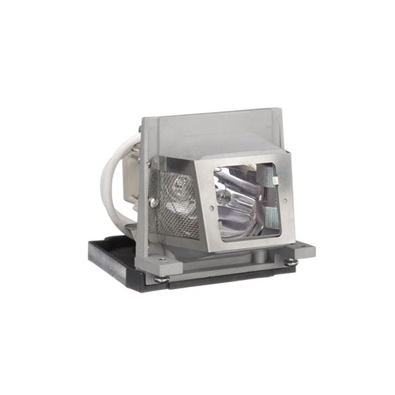 OSRAM Projector Lamp Assembly For MITSUBISHI XD471
