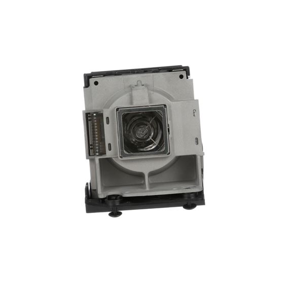OSRAM Projector Lamp Assembly For TOSHIBA TDP-T360