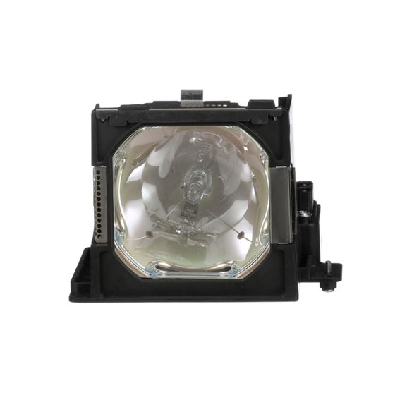 OSRAM Projector Lamp Assembly For CANON LV-LP29