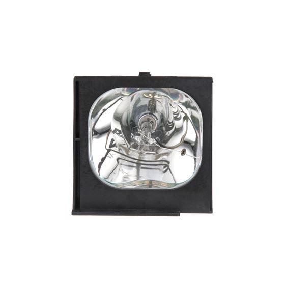 OSRAM Projector Lamp Assembly For SANYO PLC-SU07E