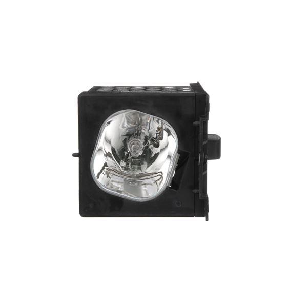 OSRAM TV Lamp Assembly For PANASONIC PT-L45LC12