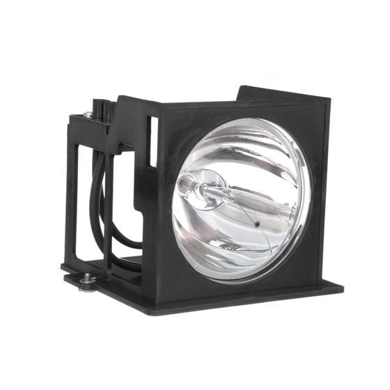 OSRAM Projector Lamp Assembly For VIZIO RP57