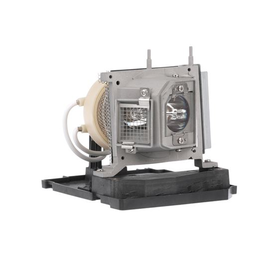 OSRAM Projector Lamp Assembly For SMARTBOARD SB680