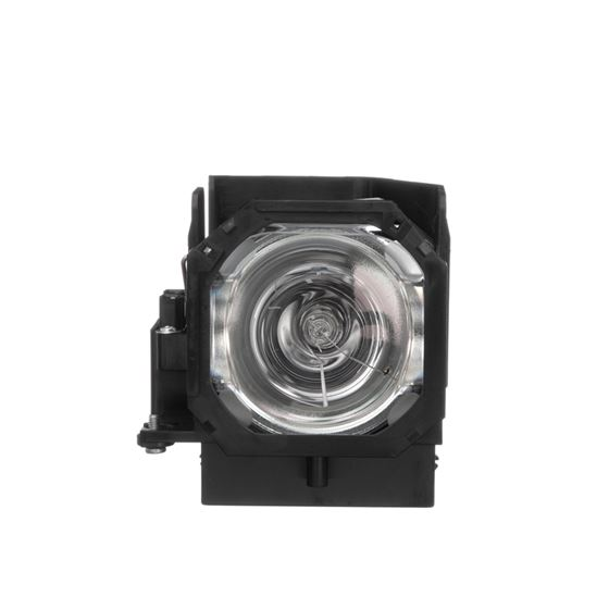 OSRAM Projector Lamp Assembly For SAMSUNG BP96-00497A
