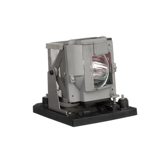 OSRAM Projector Lamp Assembly For EIKI EIP-5000L