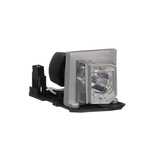 OSRAM Projector Lamp Assembly For DELL 725-10197