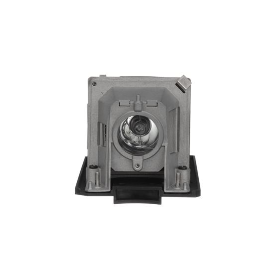 OSRAM Projector Lamp Assembly For NEC NP-V300W