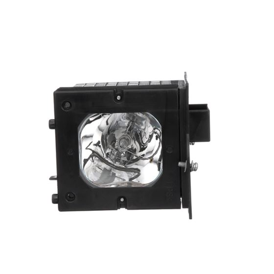 OSRAM TV Lamp Assembly For HITACHI 50V500E