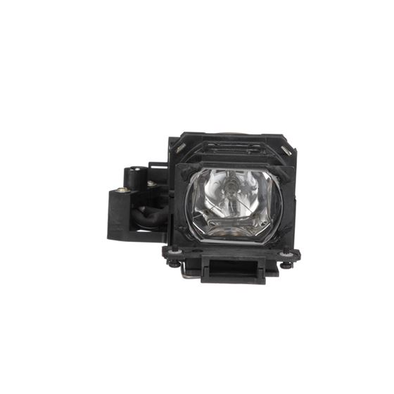 OSRAM Projector Lamp Assembly For SONY VPL-CS6