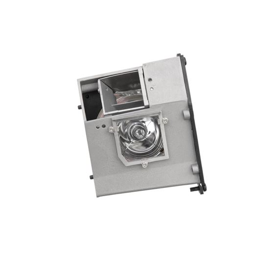 OSRAM Projector Lamp Assembly For VIEWSONIC PJ755D
