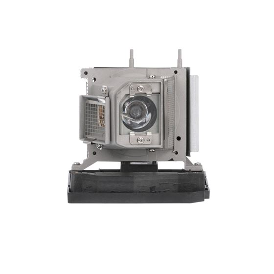 OSRAM Projector Lamp Assembly For SMARTBOARD SB660