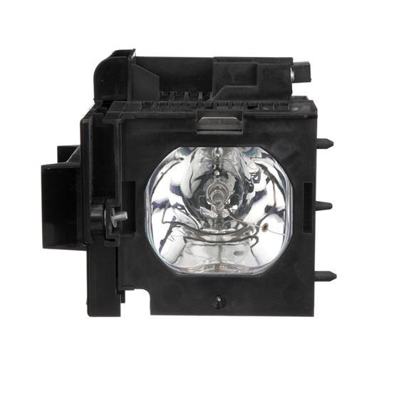 OSRAM TV Lamp Assembly For HITACHI 55VS69A