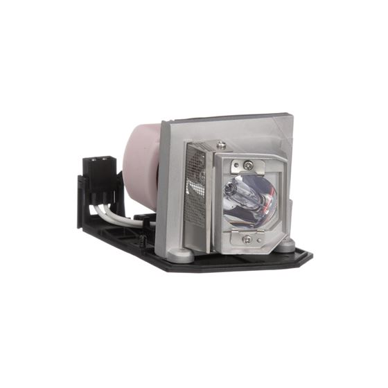 OSRAM Projector Lamp Assembly For OPTOMA ES523ST