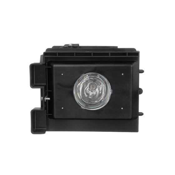 OSRAM TV Lamp Assembly For SAMSUNG SP46L3HRX/XAO