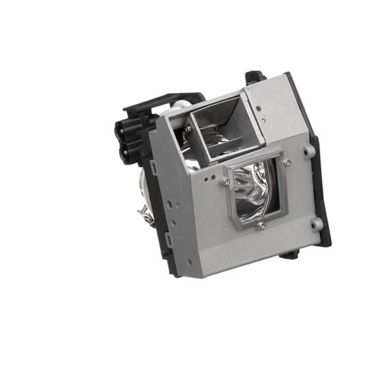 OSRAM Projector Lamp Assembly For OPTOMA H58