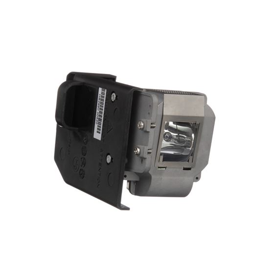 OSRAM Projector Lamp Assembly For SANYO PDG-DSU21N