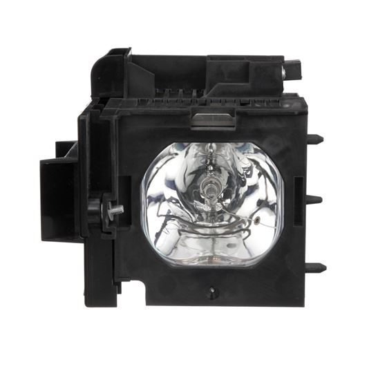 OSRAM TV Lamp Assembly For HITACHI 55VS69
