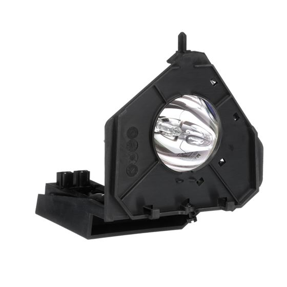 OSRAM TV Lamp Assembly For RCA HDLP44W165