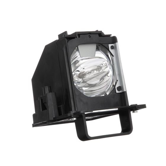 OSRAM Projector Lamp Assembly For MITSUBISHI 915P106010