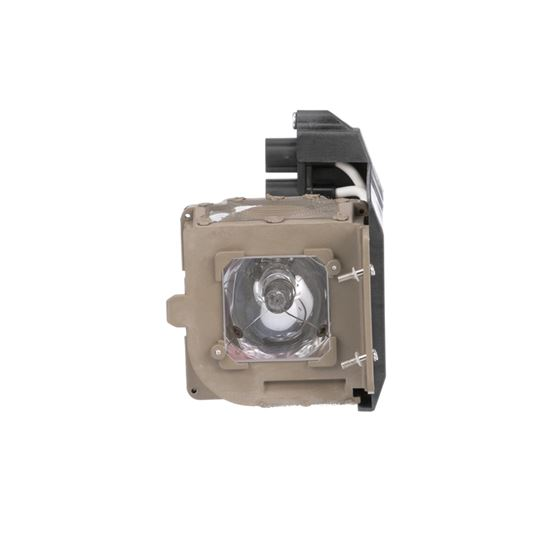 OSRAM Projector Lamp Assembly For PLUS U7-137SF