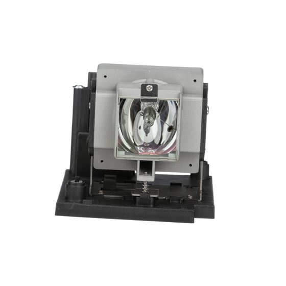 OSRAM Projector Lamp Assembly For SHARP AN-PH50LP3